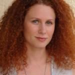 Fabienne-Riccardi