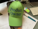 Product-Owner-Petite