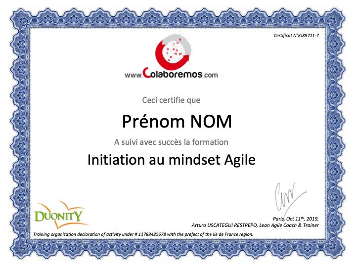 Initiation-au-mindset-agile-etiquette